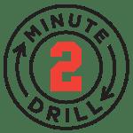 2 Minute Drill