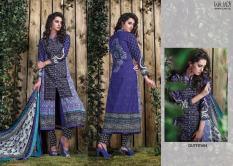 kashmir-beauty-vol.-11-lawn-cotton-salwar-suit-wholesale-10