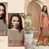 bansi-blush-vol.-5-latest-cotton-fabric-embroidery-work-salwar-suit-wholesale-15-100x100