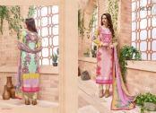 kashmirbeauty-vol.-18-lawn-cotton-deisgnerlatest-salwar-suit-at-cheapest-rate-onlysuit-10 - Copy - Copy
