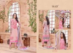 kashmirbeauty-vol.-18-lawn-cotton-deisgnerlatest-salwar-suit-at-cheapest-rate-onlysuit-4 - Copy