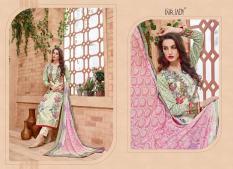 kashmirbeauty-vol.-18-lawn-cotton-deisgnerlatest-salwar-suit-at-cheapest-rate-onlysuit-5 - Copy