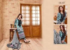 kashmirbeauty-vol.-18-lawn-cotton-deisgnerlatest-salwar-suit-at-cheapest-rate-onlysuit-7 - Copy