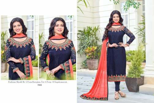 fiona-aayesha-takia-vol.-7-brasso-fabric-embroidery-work-salwar-kameez-wholesalers-in-surat-delhi-mumbai-1