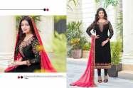 fiona-aayesha-takia-vol.-7-brasso-fabric-embroidery-work-salwar-kameez-wholesalers-in-surat-delhi-mumbai-3