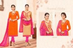 AVC-chinky-pinky-vol.-1-two-tops-cotton-fabric-salwar-kameez-wholesalers-2