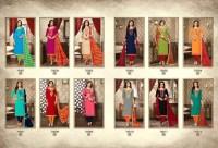 assian-art-shahnaz-cotton-fabric-casual-wear-salwar-kamez-13