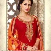 assian-art-shahnaz-cotton-fabric-casual-wear-salwar-kamez-15