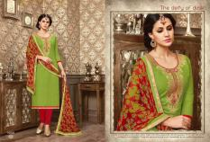 assian-art-shahnaz-cotton-fabric-casual-wear-salwar-kamez-5