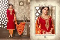assian-art-shahnaz-cotton-fabric-casual-wear-salwar-kamez-7