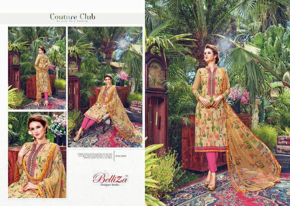 belliza-rutba-vol.-5-wholesale-suppliers-of-cotton-printed-salwar-suit-12