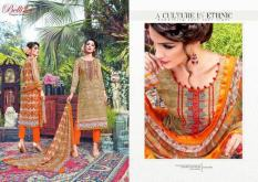 belliza-rutba-vol.-5-wholesale-suppliers-of-cotton-printed-salwar-suit-5