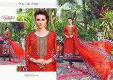 belliza-rutba-vol.-5-wholesale-suppliers-of-cotton-printed-salwar-suit-7