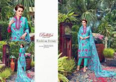 belliza-rutba-vol.-5-wholesale-suppliers-of-cotton-printed-salwar-suit-8