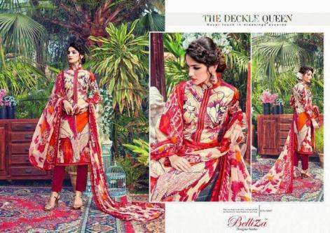 belliza-rutba-vol.-5-wholesale-suppliers-of-cotton-printed-salwar-suit-9