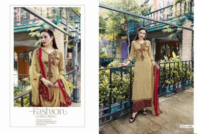 rohini-pure-lawn-cotton-fabric-print-with-embroidery-work-salwar-kameez-1