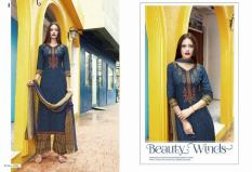 rohini-pure-lawn-cotton-fabric-print-with-embroidery-work-salwar-kameez-3