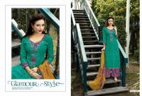 rohini-pure-lawn-cotton-fabric-print-with-embroidery-work-salwar-kameez-4