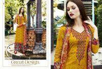 rohini-pure-lawn-cotton-fabric-print-with-embroidery-work-salwar-kameez-5