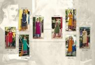 rohini-pure-lawn-cotton-fabric-print-with-embroidery-work-salwar-kameez-8