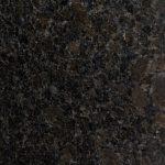 Pinnacle Granite Solutions Shop