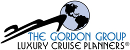 Gordon Group Travel