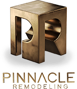 Pinnacle Remodeling