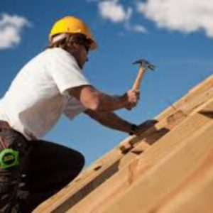 Pinnacle Roofing and Siding Rhode Island