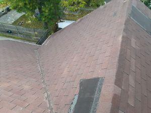 Storm Damage Repairs Pinnacle Roofing 401-268-7075