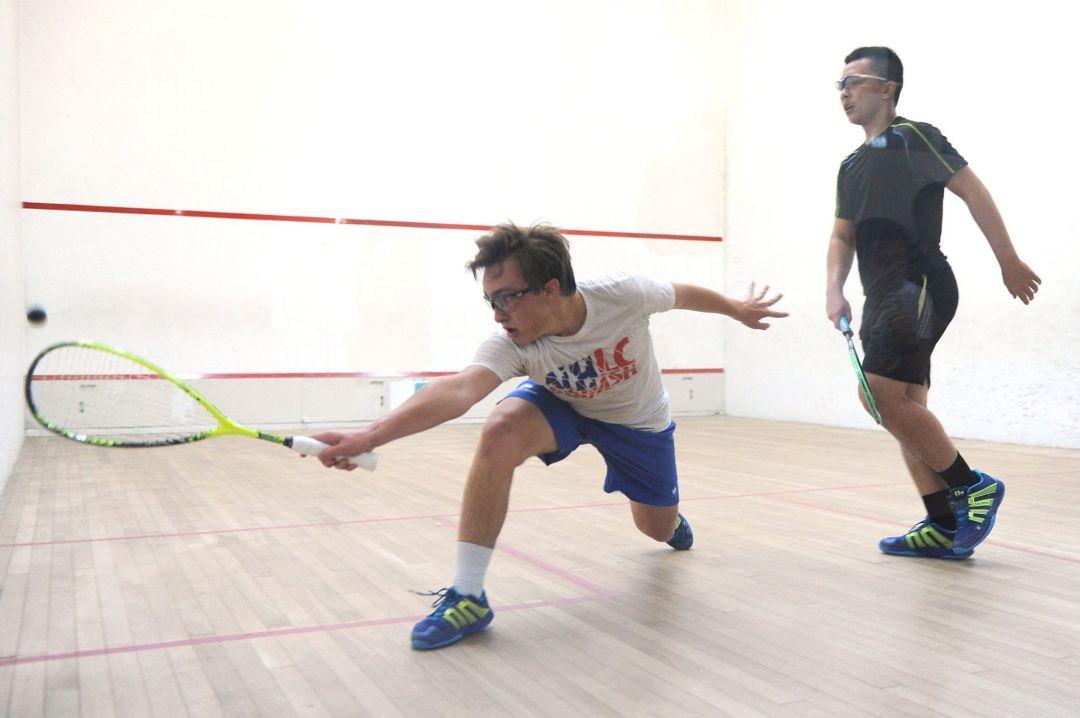 Penang Junior Open