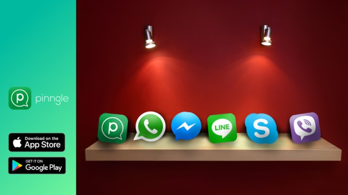 Which Messaging Apps Use the Least Amount of Data? thumbnail