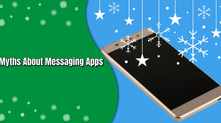 3 Myths About Messaging Apps thumbnail