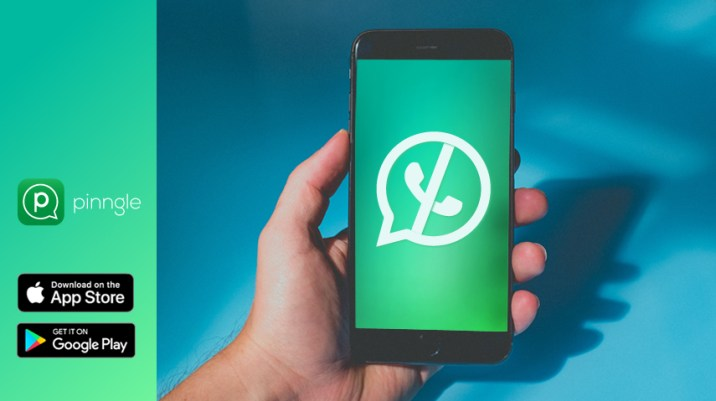 WhatsApp Not Working? Look What You Can Do thumbnail