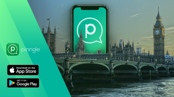 Best Free Calling App in the United Kingdom (UK) thumbnail