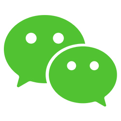 Popular chat apps