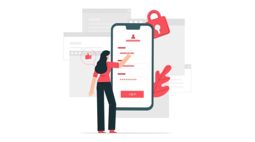 Identity And Authentication