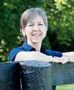 Nancy Stephens nstephens@pinoakstud.com