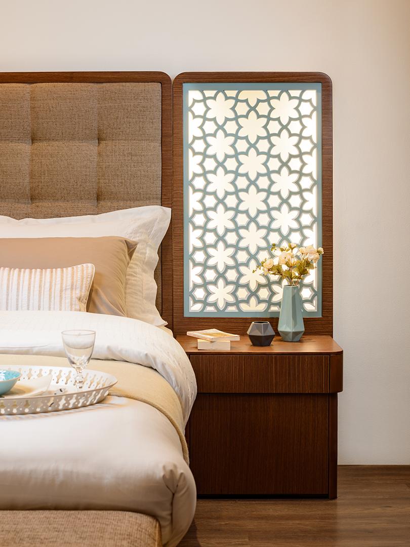 Andalusia bedroom - Pinocchio furniture
