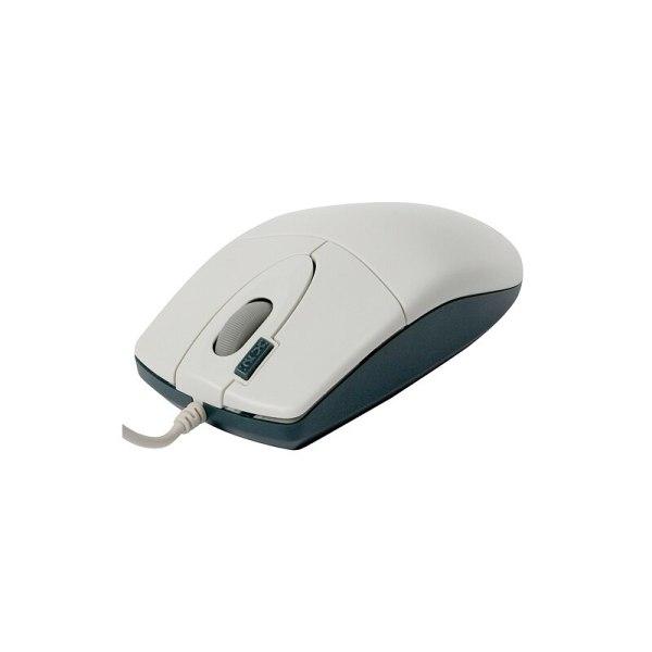 Mouse A4Tech OP 620D Officeacc 1