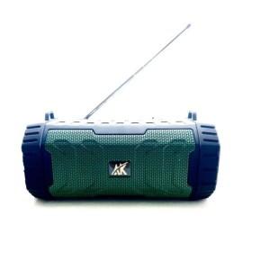 ak 335 portable wireless speaker 1584719996 b980d0fab progressive