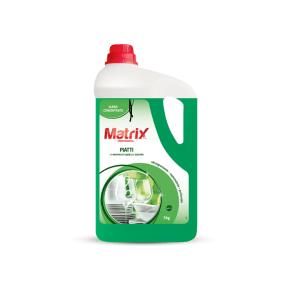 Deo spray 350ml