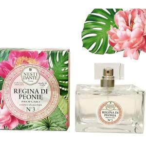 Parfume Nesti Dante 1