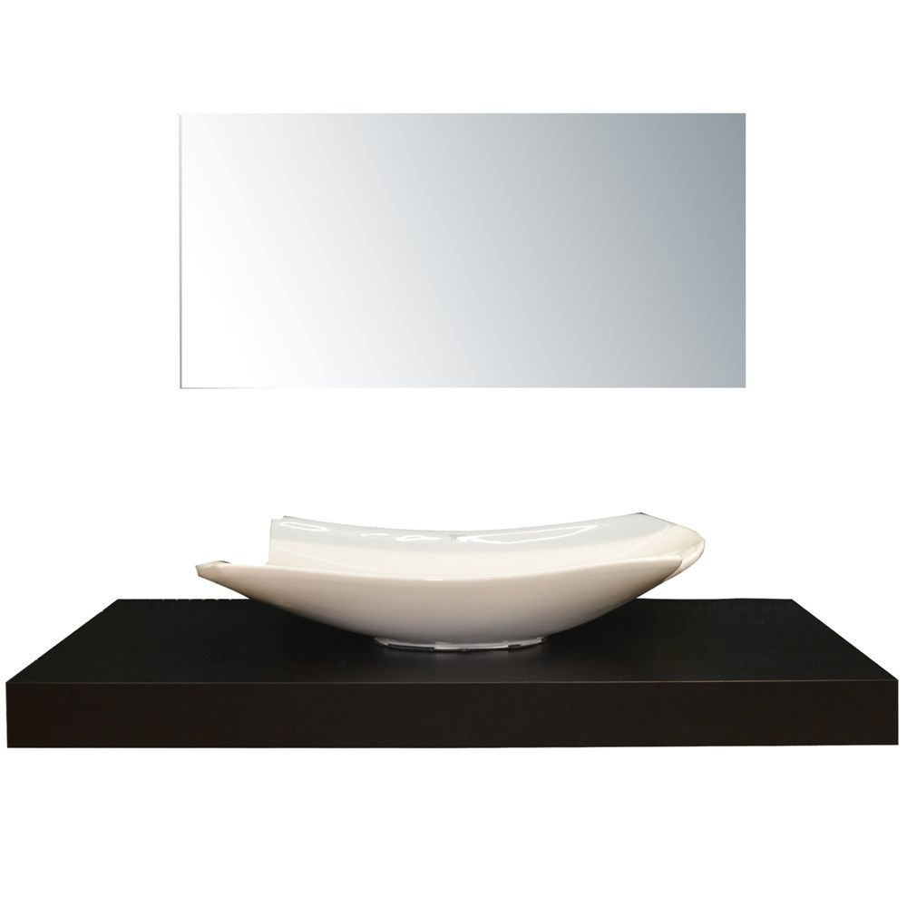 Bango tualeti 120x50x H9 cm e zeze mat 223499 3