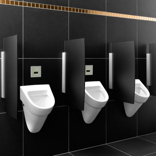 Buton tualeti me sensor 1