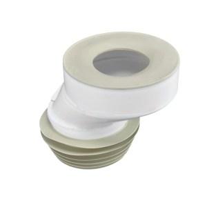 Gomine WC je ekscentrike 4 cm 8428BR10BO 24681 1