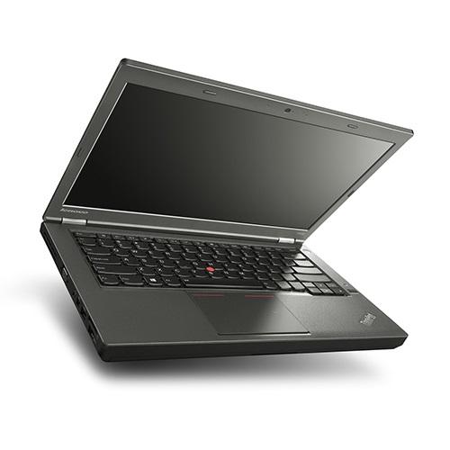Laptop Lenovo NB ThinkPad T440p 1