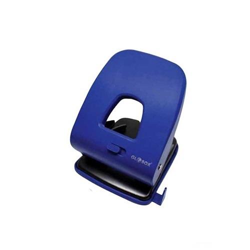 Makine hapese vrimash per flete Globox 40 flete Blu OGBB0114