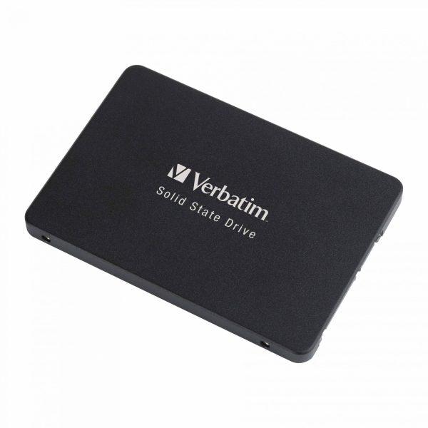 SSD e brendshme Verbatim Vi500 Internal SATA III 2.5 SSD 240GB OBCD0150 1 scaled