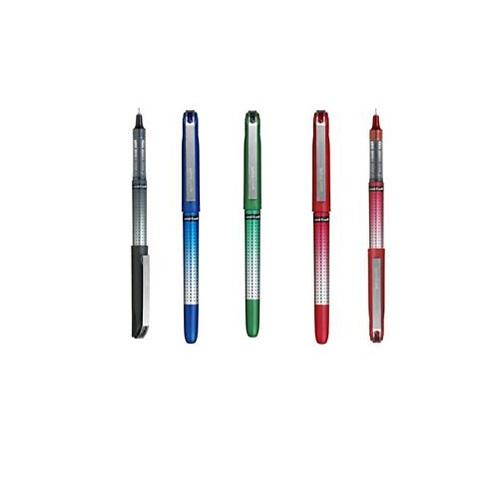 Stilolaps 11
