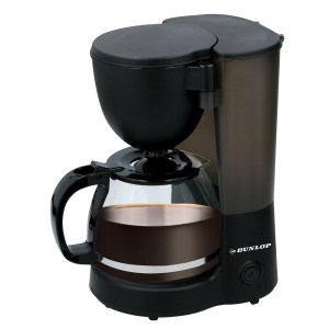 Berse kafeje filter